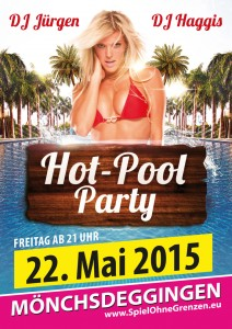 Hot_Pool_Party_Moenchsdeggingen_2015